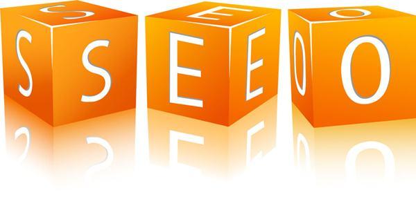 【企业SEO】为什么很多企业不重视SEO