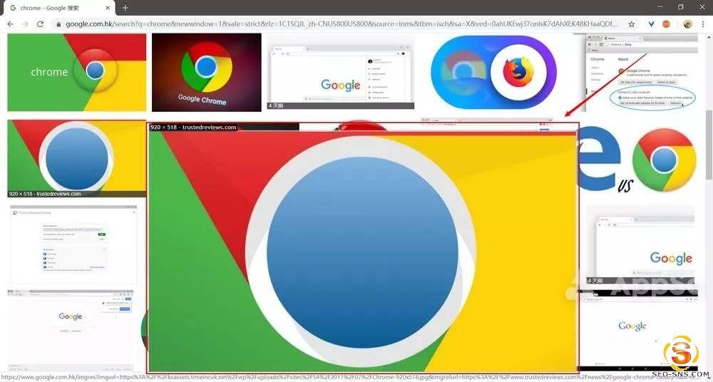 谷歌10周年,这几款逆天插件全安排上!