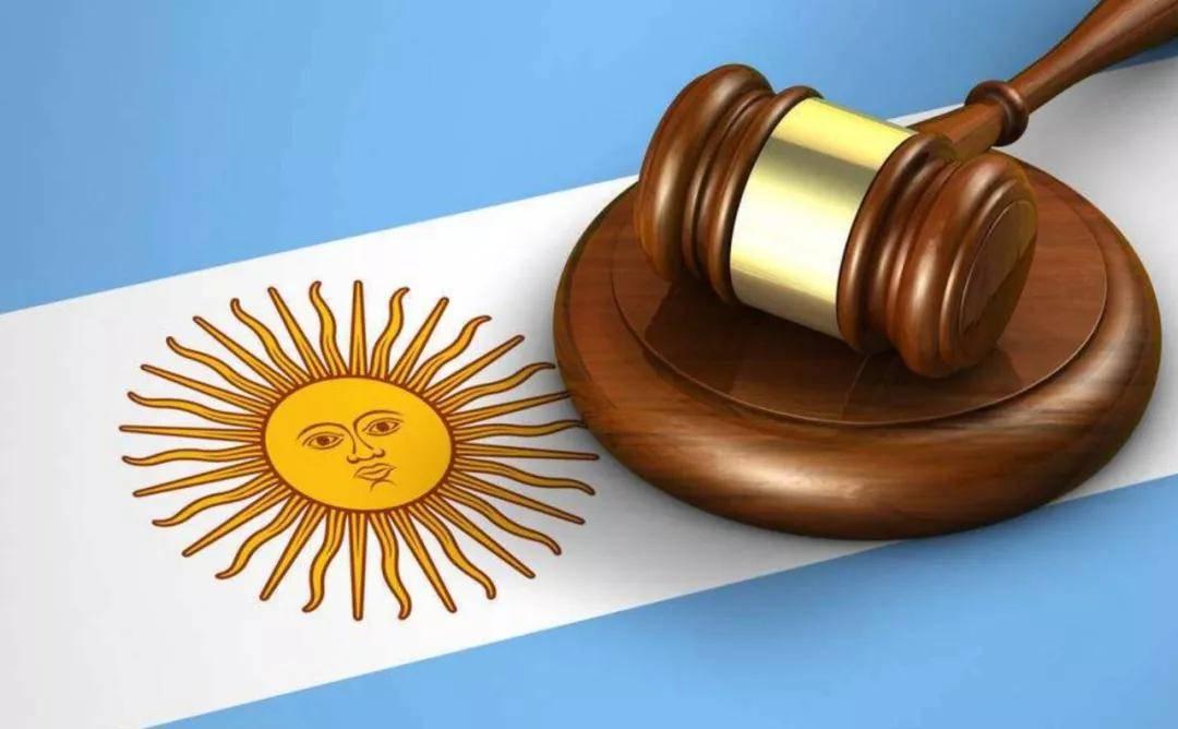阿根廷经济又奔溃了!外贸进出口企业提前做好风险防范!