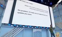 谷歌最新人工智能,让我看到了又一个要消失的职业!