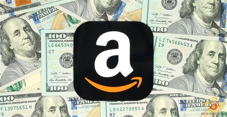 干货分享:必须收藏的亚马逊超级实用工具&网站大全