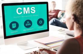 【厦门SEO顾问】站群应该选择怎么样的CMS网站内容管理系统?