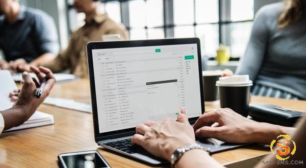 外贸邮件营销的6个优势及外贸邮件营销工具分享