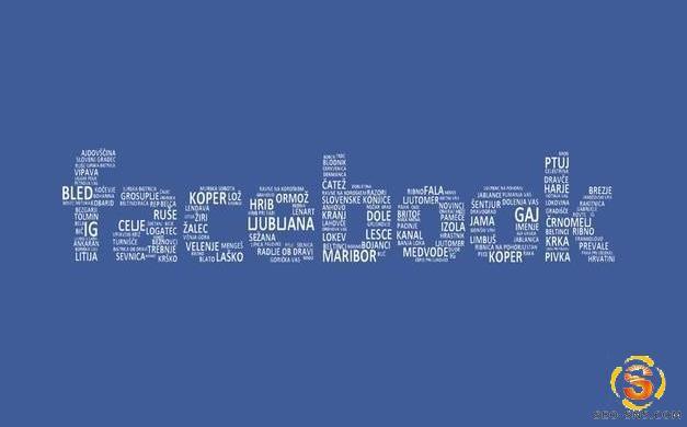 SNS营销-Facebook主页获取粉丝的10个技巧(纯干货,含操作截图