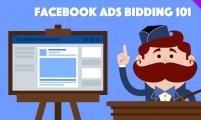 【SNS营销】Facebook广告竞价2018:你需要知道的一切(上)