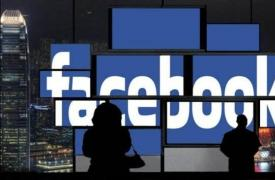 【SNS营销】Facebook 2018年问答汇总