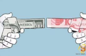 中美贸易战最新资讯:川普威胁,美将再加征2670亿美元关税