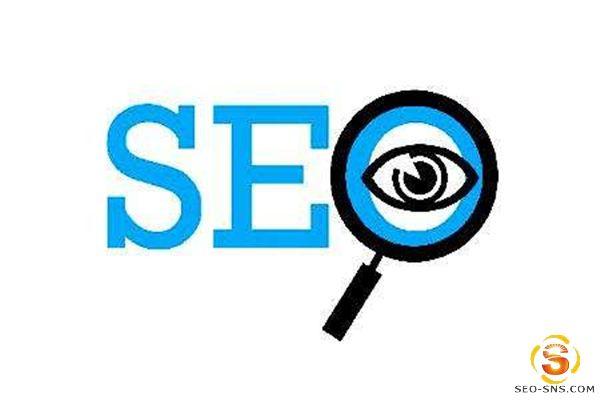 【企业SEO】网站SEO优化能为企业带来的价值是什么?