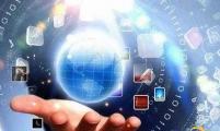 互联网运营方案七要素