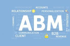 【ABM营销】什么是目标客户营销?ABM营销详细策略