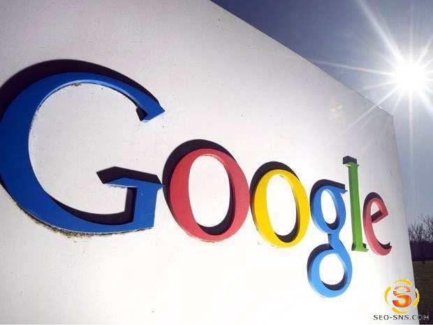 谷歌seo 谷歌推广策略