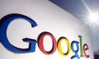 如何量身定制你的谷歌推广策略?(谷歌SEO PK Google Ads )