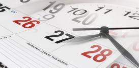 什么日期和时间发送外贸开发信的打开率和回复率最高?