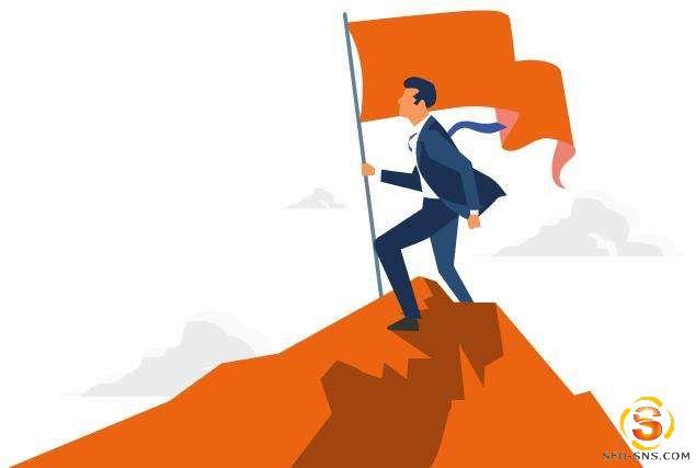 ABM营销 营销新方式