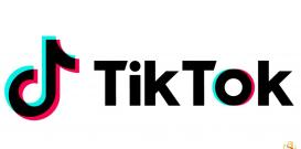 【TikTok营销】打造TikTok优质账号,获得百万带货能力
