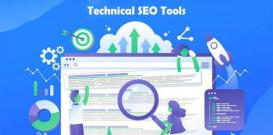 【SEO工具】Google官方推广工具及网址大全